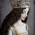 The Enchanted Doll by Marina Bychkova (16).jpg