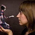 The Enchanted Doll by Marina Bychkova (15).jpg