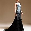 Atelier Versace (17).jpeg