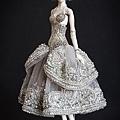 The Enchanted Doll by Marina Bychkova (21).jpg