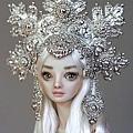 The Enchanted Doll by Marina Bychkova (29).jpg