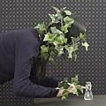Mitsuko Nagone (17).jpg