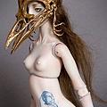 The Enchanted Doll by Marina Bychkova2 (27).jpg