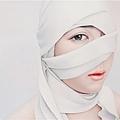 Kwon-Kyung-yup (3).jpg