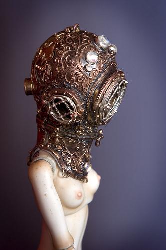The Enchanted Doll by Marina Bychkova2 (24).jpg