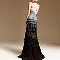 Atelier Versace (18).jpeg