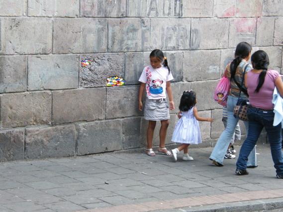 厄瓜多爾.jpg