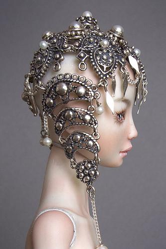 The Enchanted Doll by Marina Bychkova (18).jpg
