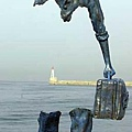 Bruno Catalano.jpg