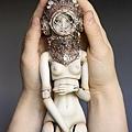 The Enchanted Doll by Marina Bychkova2 (25).jpg
