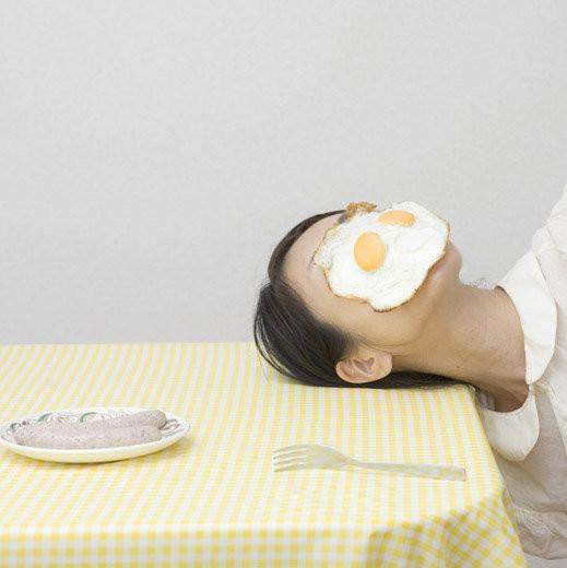 Mitsuko Nagone (2).jpg