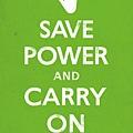 SavePower (4).jpg