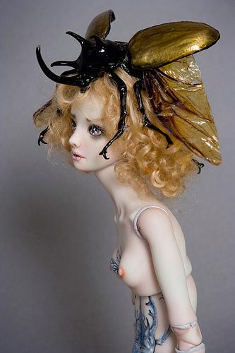 The Enchanted Doll by Marina Bychkova2 (28).jpg