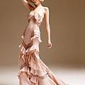 Atelier Versace (20).jpeg