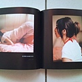 Miki Chang (7).JPG