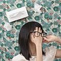 Mitsuko Nagone (15).jpg