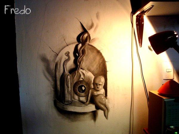 Fredo (11).jpg
