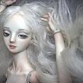 The Enchanted Doll by Marina Bychkova (28).jpg