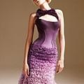 Atelier Versace (28).jpeg