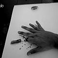 Fredo (10).jpg