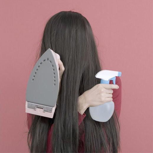 Mitsuko Nagone (12).jpg