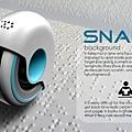 snail_braille.jpg