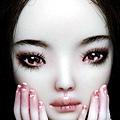 The Enchanted Doll by Marina Bychkova (12).jpg