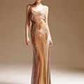 Atelier Versace (14).jpeg