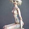 The Enchanted Doll by Marina Bychkova2 (18).jpg