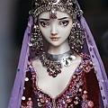 The Enchanted Doll by Marina Bychkova (5).jpg