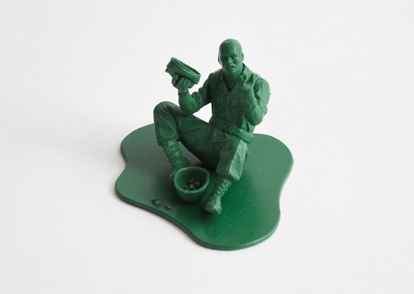 Special Toys Soldier (2).jpg