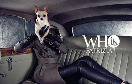 Patrizia Pepe (7).jpg