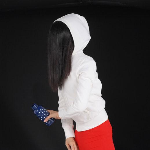 Mitsuko Nagone (7).jpg