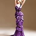 Atelier Versace (22).jpeg
