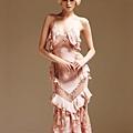 Atelier Versace (19).jpeg