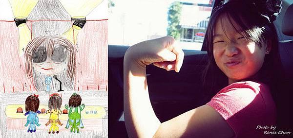 Rachael & Renee (3).jpg