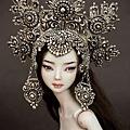 The Enchanted Doll by Marina Bychkova2 (20).jpg
