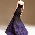 Atelier Versace (27).jpeg