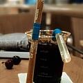open_it_coffee.jpg