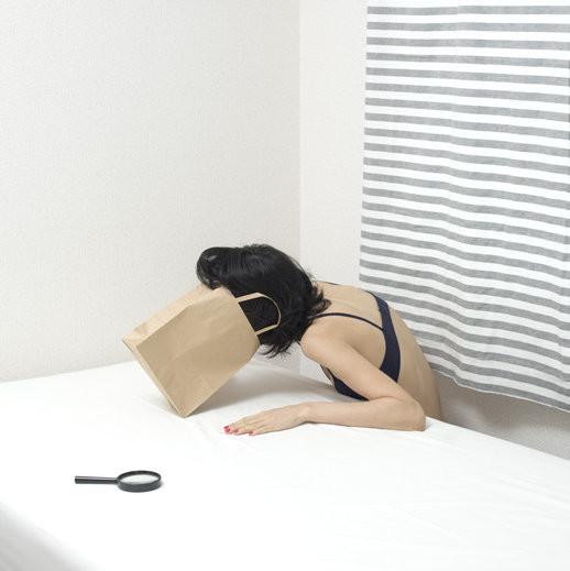 Mitsuko Nagone (3).jpg