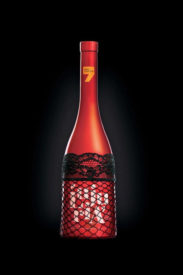 Seven-Deadly-Sins-Wines-Lust.jpg