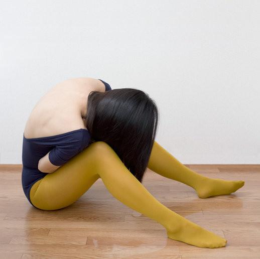 Mitsuko Nagone (11).jpg