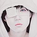 Kwon-Kyung-yup.jpg