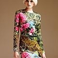 Atelier Versace.jpeg