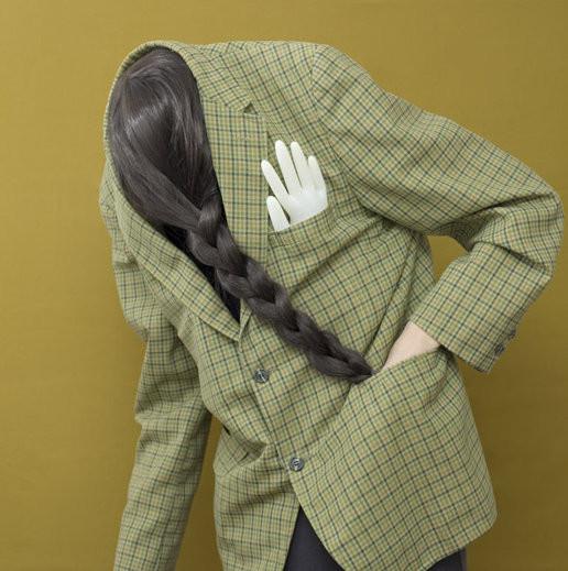 Mitsuko Nagone (10).jpg