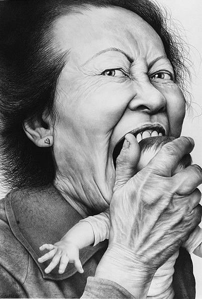 Laurie Lipton.jpg