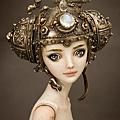 The Enchanted Doll by Marina Bychkova2 (15).jpg