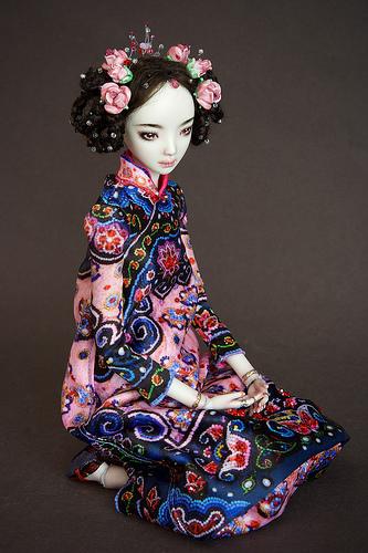 The Enchanted Doll by Marina Bychkova (14).jpg