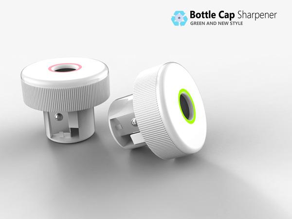 bottle_cap_sharpner.jpg