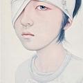 Kwon-Kyung-yup (8).jpg